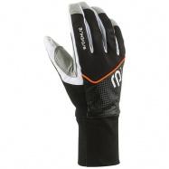 rukavice BJ RAW černé